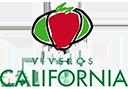 Viveros california