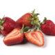 Venta de plantas de fresa